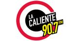 Q'Teja 91.5 FM