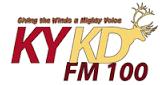 KYKD Radio