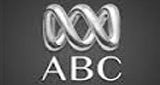ABC Itinerant 2