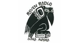 Raven Radio 104.7 FM