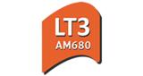 LT3 AM 680