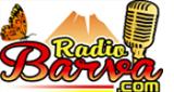 Radio Barva