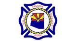 Morenci Fire Association