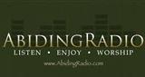 Abiding Radio – Instrumental