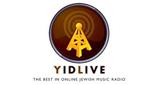 Yidlive