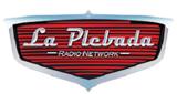 La Plebada Network