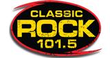 Rock 101.5