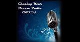 Chasing Your Dream Radio