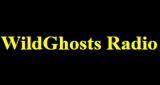 Wild Ghost Radio