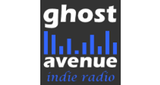 Ghost Avenue Radio
