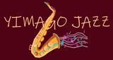 Yimago Radio 2 | Hawaiian Music