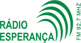 Rádio Esperanca