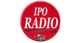 IPO Radio