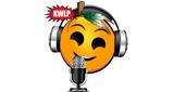 KWLP Radio