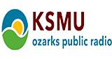 Ozarks Public Radio