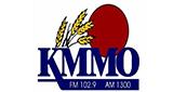 KMMO-FM