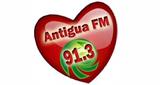 Antigua FM