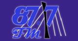 Ciudad de la Costa FM