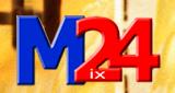 M24 FM – FM 94.6