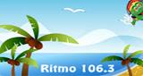 Radio FM Ritmo