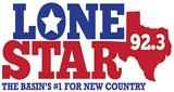Lonestar 92