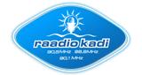 Raadio Kadi – Hiiumaa