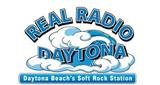Real Radio Daytona