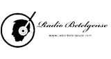 Радио Бетельгейзе