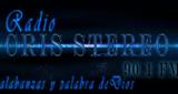 Radio Cris Stereo