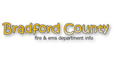 Bradford County Fire and EMS