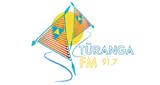 Turanga FM