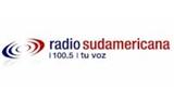 Sudameicana FM