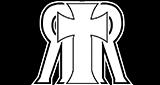 R.O.C.K. Radio