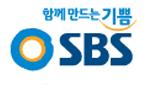 SBS 파워FM