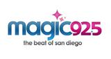 Magic 92.5 FM