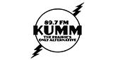 KUMM Radio