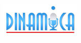 Radio Dinamica