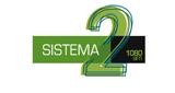 Sistema 2