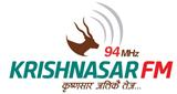 Krishnasar FM