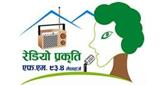 Radio Prakriti