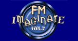 Imaginate FM