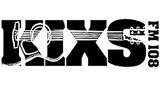 KIX 108 FM