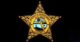 Holmes County Sheriff Dispatch