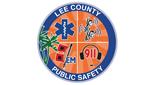 Lee County Law Enforcement Dispatch