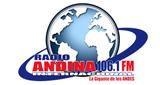 Andina FM