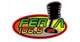 Feria FM