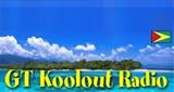 GT Koolout Radio – Caribbean