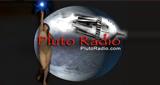 Pluto Radio