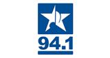 La 94.1 FM