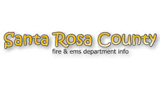 Santa Rosa County Fire and EMS